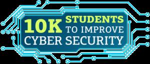 10K_students_logo