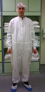 novartis-suit