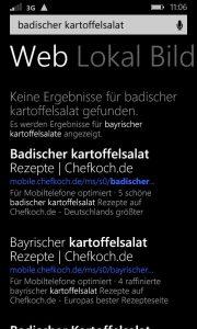 windows-phone-search-badischer-kartoffelsalat